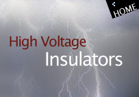 high voltage insulator, high voltage insulators, high voltage electrical insulators, high voltage electric insulator, transformer bushings